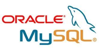 【MySQL集群】——在Windows环境下配置MySQL集群预览图